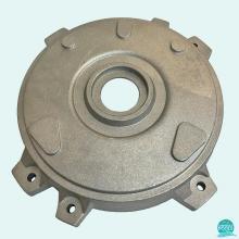 Rear Motor Cover 3,5 HP (BONORA) pentru pompa Maxim 08003