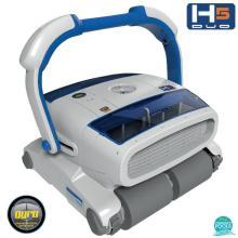 Robot automat curatare piscina H5DUO