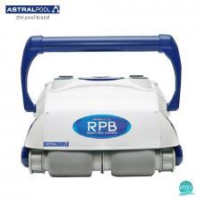 Robot curatare piscina RPB AstralPool Spania