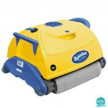 Robot piscina Aquabot Neptuno Top