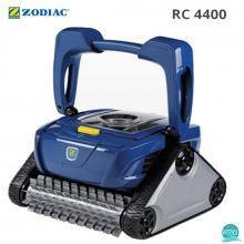Robot piscina CyclonX RC 4400 Zodiac
