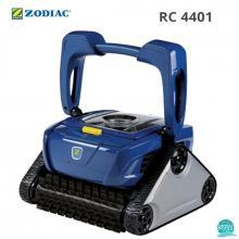 Robot piscina CyclonX RC 4401 Zodiac