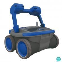 Robot piscina R5, tractiune 4*4 W, suctiune 20 mc/h, lungime cablu 16 ml Astral Pool