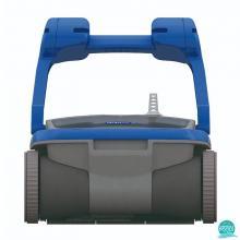 Robot piscina R3, tractiune 4*4 W, suctiune 20 mc/h, lungime cablu 16 ml Astral Pool