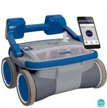 Robot piscina R7, tractiune 4*4 W Astral Pool