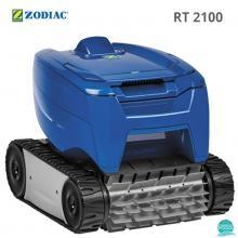 Robot piscina Tornax RT 2100 Zodiac