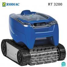 Robot piscina Tornax RT 3200 Zodiac