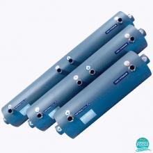 Schimbator de caldura titan piscina Astral Pool 140 KW