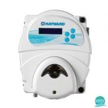 Sistem control pH cu pompa integrata EZ-CHEM Hayward