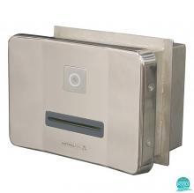 Sistem de inot contra curent liner Inox AISI-316 Basic ND 4 KW (5.5 HP) III 50 Hz