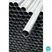 Teava PVC - U rigida D50, 2.4 mm, PN10