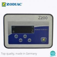 Telecomanda pompa de caldura Z200