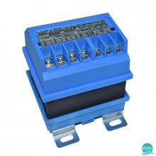 Transformator pentru piscina 130VA, IP20, 230 V - 12 V, AstralPool Spania