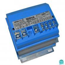 Transformator pentru piscina 300VA, IP20, 230 V - 12 V, AstralPool Spania