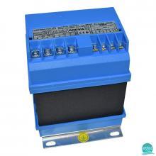 Transformator pentru piscina 600VA, IP20, 230 V - 12 V, AstralPool Spania