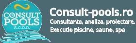 Consult-pools.ro